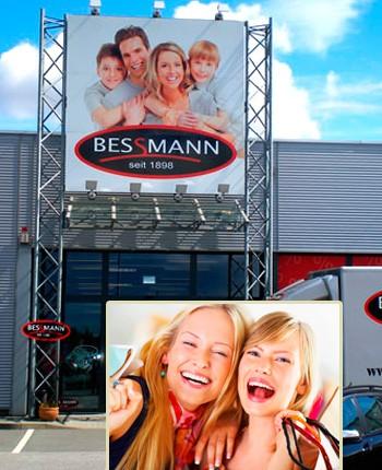 bessmann_bremen