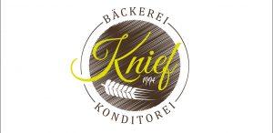 logo-knief-ii